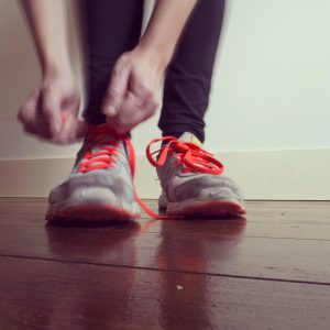 harloopschoenen twohundredworkouts
