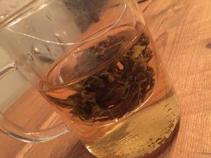 Yea tea - love2workout-9
