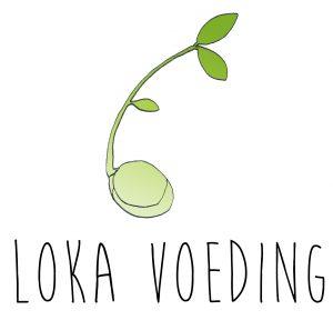 Loka-voeding-logo