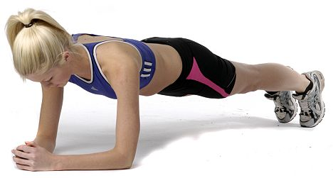 plank-love2workout