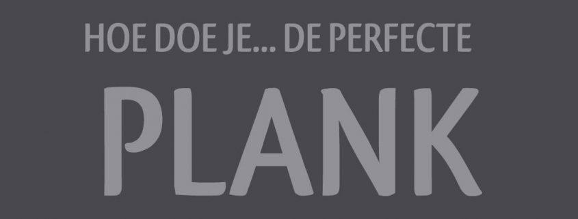 plank-header-2