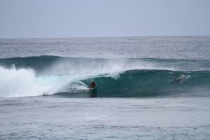 golfsurfen love2workout