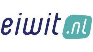 eiwit.nl logo