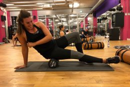 Fenna-love2workout-voorstellen