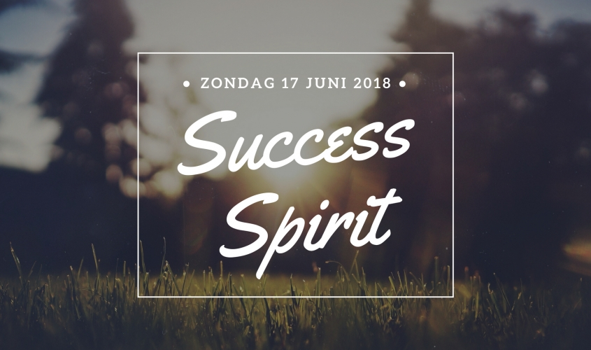 success spirit - love2workou